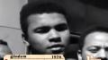 Retrospektif – 1976-Gündem