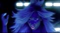 Demi Lovato – Neon Lights