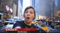 One Direction – Biyografi