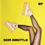 Eliza Doolittle – Pack Up