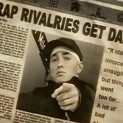 eminem_like_toy_soldiers_poster_522977585.jpg