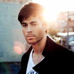 Enrique Iglesias – Freak ft. Pitbull