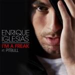 Enrique Iglesias – I'm A Freak ft. Pitbull