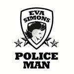 Eva Simons – Policeman ft Konshens