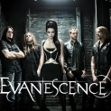 evanescence_wind_up_315970132.jpg