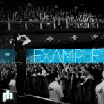 Example – Change The Way You Kiss Me