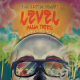 Far East Movement – Level (Palm Trees) ft. La Reda & Sha Sha Jones
