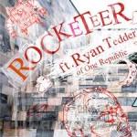 Far*East Movement Ft Ryan Tedder