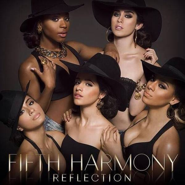 Fifth Harmony – Worth It