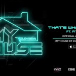 Flo Rida – That's What I Like