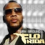 Florida – Turn Around