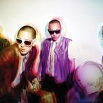 Far East Movement ft Rye Rye – Jello