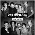 One Direction – Fool's Gold