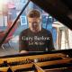 Gary Barlow – Let Me Go