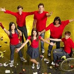 Glee Cast – Don't Stop Believin