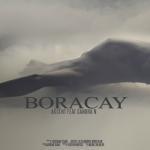 Akcent – Boracay ft. Sandra N