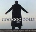 Goo Goo Dolls – Iris