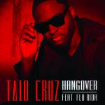 Taio Cruz ft Flo Rida – Hangover