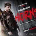 horns_main_poster_final_349564207.jpg