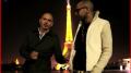 Pitbull – Latinos in Paris ( ft. Sensato )
