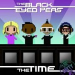 Black Eyed Peas – The Time (Dirty Bit)