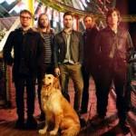 Maroon 5 – Wipe Your Eyes