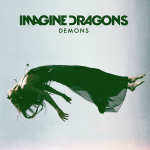 Imagine Dragons – Demons