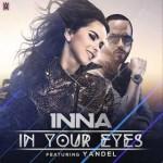 Inna – In Your Eyes ft. Yandel