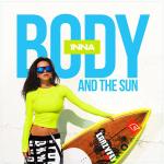 Inna – Body and the Sun