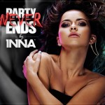 Inna – Party Never Ends