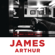 James Arthur – You're Nobody 'Til Somebody Loves You