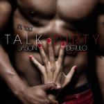 Jason Derulo – Talk Dirty ft. 2Chainz ( Acoustic Version )