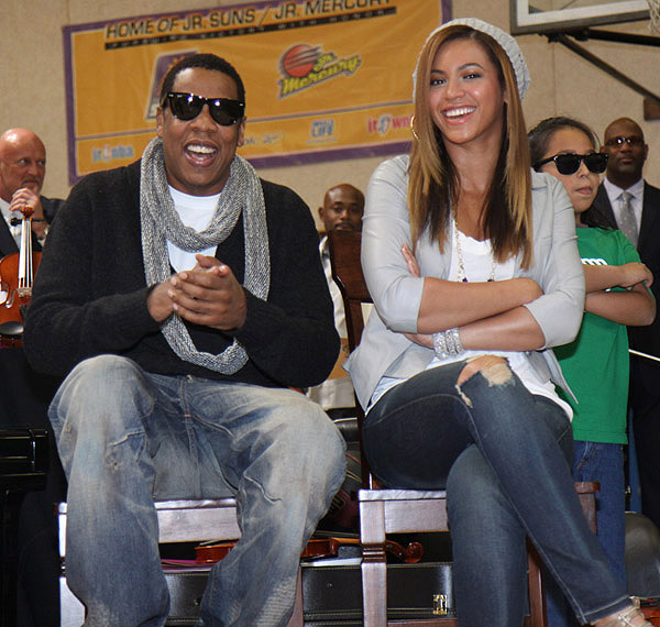 jay_z_and_beyonce_lebron_james_charity_event_1_705416791.jpg