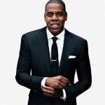 Jay-Z – Glory ( for Blue Ivy Carter )