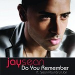 Jay Sean – Do You Remember