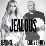 Beyonce – Jealous ft. Chris Brown