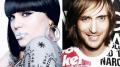 David Guetta – Laserlight ( ft. Jessie J )