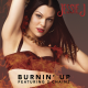 Jessie J – Burning Up ft. 2 Chainz