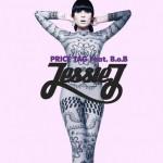 Jessie J – Price Tag ( feat. B.o.B. )