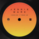 Jessie Ware – Imagine It Was Us