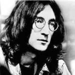 John Lennon – Woman