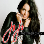 JoJo – The Other Chick