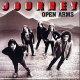 Journey – Open Arms