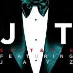 Justin Timberlake ft. Jay-Z – Suit & Tie
