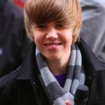 Justin Beiber – U Smile