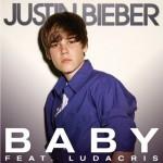 Justin Bieber Ft Ludacris