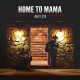 Justin Bieber & Cody Simpson – Home to Mama
