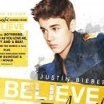 Justin Bieber – Nothing Like Us