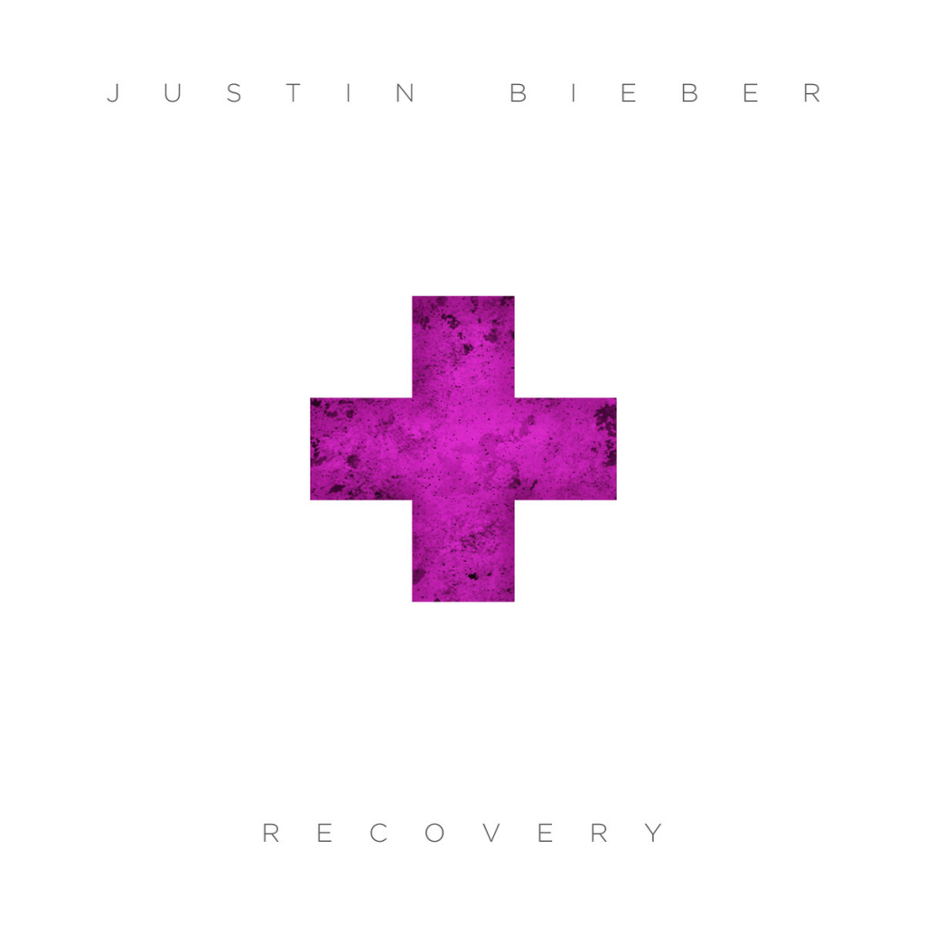 justin_bieber_recovery_2013_1200x1200_927600153.png