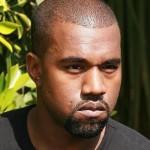 Kanye West – Power